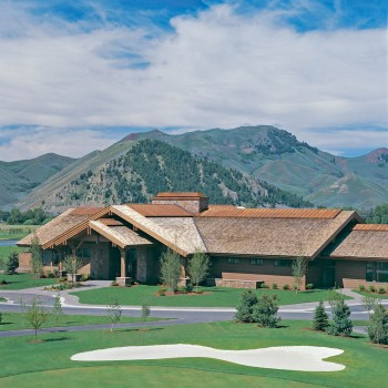 VALLEY CLUB_5