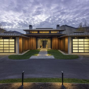 McLaughlin Architects - Tail Feather Exteriors-0351-Edit-Edit